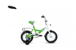 Детский велосипед ALTAIR City boy 12