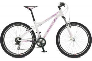 Велосипед Stinger Omega 26