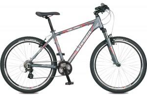 Велосипед Stinger Reload 2.1 26