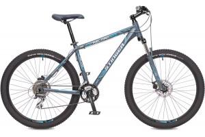 Велосипед Stinger Reload 2.5 27,5