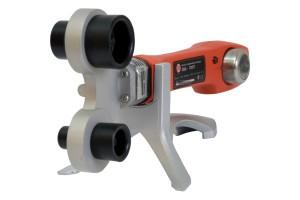 Сварочный аппарат для полипроп труб СВА-780Т