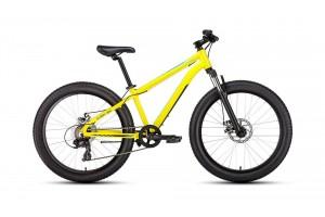 Велосипед Forward Bizon Mini 24 (2020)