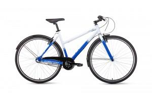 Велосипед Forward Corsica 28 (2019)