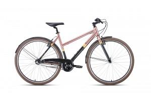 Велосипед Forward Corsica 28 (2020)
