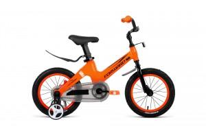 Велосипед Forward Cosmo 14 (2020)