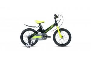 Велосипед Forward Cosmo 16 2.0 (2020)