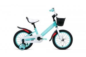 Велосипед Forward Nitro 14 (2020)