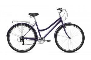 Велосипед Forward Talica 28 2.0 (2020)