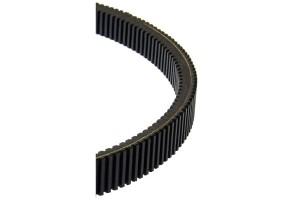 Ремень вариатора 47-4471 (Max) 34.5x14-1120 ребра охл
