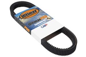 Ремень вариатора UltiMAX XS809