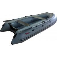 Лодки ПВХ AirLayer