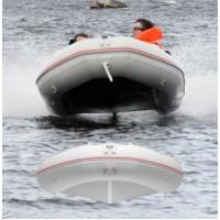 Моторные лодки ПВХ Sport Line (3,0 - 4,3 м)