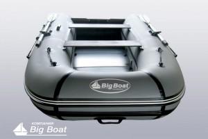 Лодка ПВХ  Bering 310К