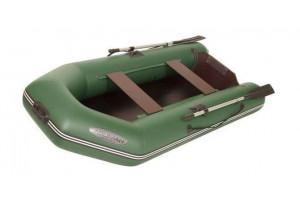 Лодка Лоцман М 260 ЖС