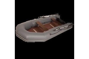 Лодка Лоцман М 340