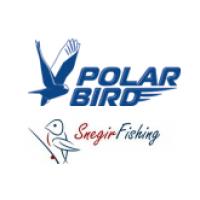 Лодки  ПВХ POLAR BIRD