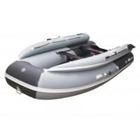 Лодки ПВХ SibRiver
