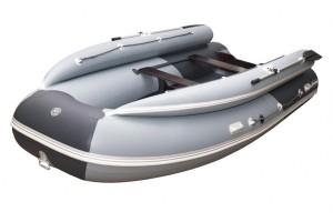 Лодки SibRiver