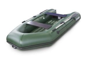 "Лодка ПВХ ""Солар SL-300"""
