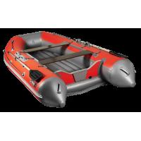 Лодки ПВХ X-RIVER купить