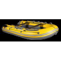 Лодки НДНД серии GRACE WIND (Грейс-Винд)