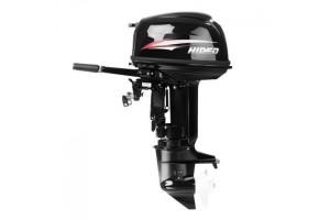 2х- тактный лодочный мотор HD25FHS