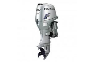 Лодочный мотор Honda BF 40 DK2 SRTU