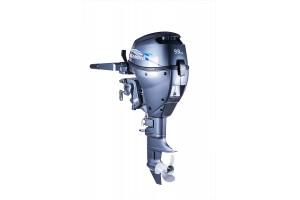 Лодочный мотор 4х-тактный  Seanovo SNF9.9HS