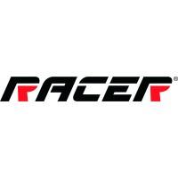 Мотоциклы RACER