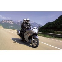 Мотоциклы и скутеры