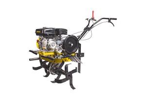 Мотоблок бензиновый  CHAMPION  ВC 8716