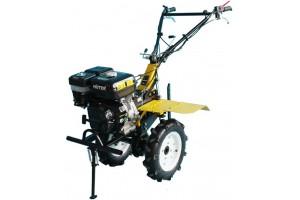 Мотоблок HUTER MK-11000(М)