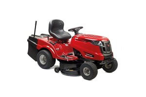Садовый трактор МТD SMART RE 130H