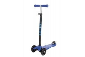 Maxi Micro T Синий