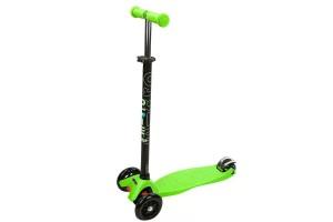 Maxi Micro T Зеленый