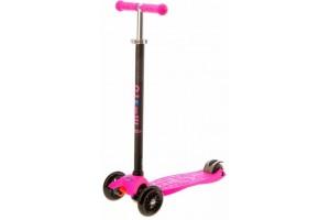 Maxi Micro T Розовый