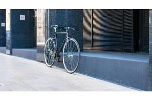 Шоссейный велосипед Bear Bike Минск