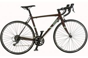 Шоссейный велосипед Bear Bike Kazan