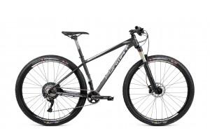 Велосипед Format 1121