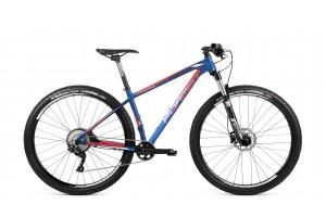 Велосипед Format 1122 29 (2018)