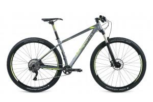Велосипед Format 1122 29 (2017)