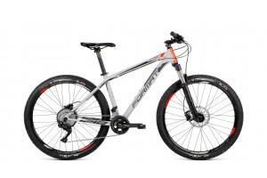 Велосипед FORMAT 1212  27,5 (2018)