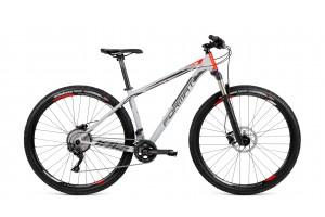 Велосипед FORMAT 1212 29 (2018)