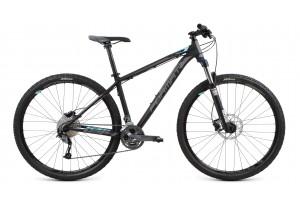 Велосипед FORMAT 1214 29 (2017)