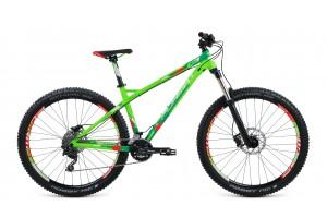 Велосипед FORMAT 1312  (2017)