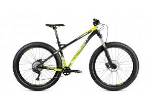 Велосипед FORMAT 1312 PLUS (2018)