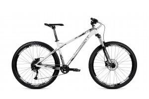 Велосипед FORMAT 1313 (2018)