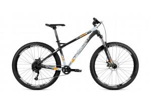 Велосипед FORMAT 1314 (2018)