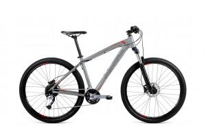 Велосипед FORMAT 1411 27,5 (2018)