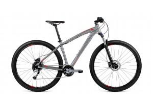 Велосипед FORMAT 1411 29 (2018)